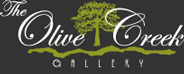 Olive Creek Gallery